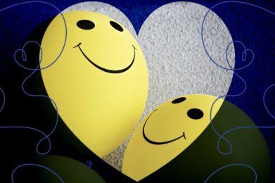El papel de la salud mental en el amor